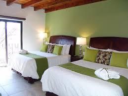 hotel casa don quijote san miguel de allende mexico booking com