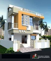 house exterior designs duplex house exterior design iamfiss com