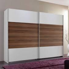 Schlafzimmerschrank Zum Selber Bauen Tv Schiene Montage Eines Tv Auf Dem Schlafzimmerschrank