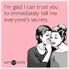 Someecards Meme - funny friendship memes ecards someecards