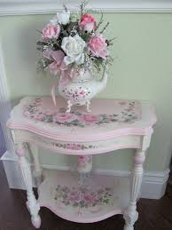 shabby chic homes picmia