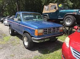 1990 ford ranger extended cab 1990 ford ranger for sale carsforsale com