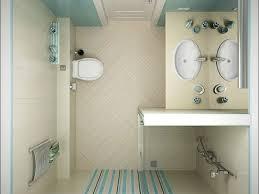 bathroom 59 small bathroom remodel ideas bathroom for