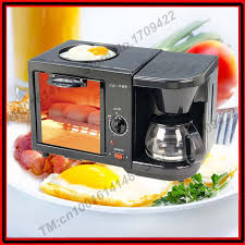 Commercial Toaster Oven For Sale Toaster Oven Sales Promotion Shop For Promotional Toaster Oven