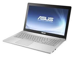 fnac informatique pc bureau asus n550jk cm137h test complet ordinateur portable les numériques