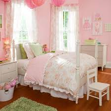 Kids Bedding Sets For Girls by Kids Bedding Twin Full And Queen Sized Bedding For Your