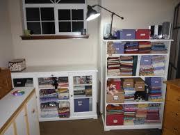 best cheap bookshelves american hwy decorations cool models