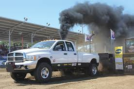 diesel jeep rollin coal rolling coal show of strength or smoking gun