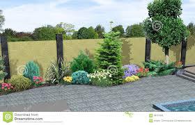 punch home landscape design download 16 punch software home and landscape design professional