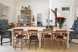 Home Interior Design South Africa Home In South Africa Sa Decor Design