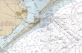 Google Maps San Antonio Texas City Maps Perry Castañeda Map Collection Ut Library Online