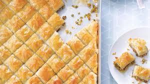 cuisine libanaise recette recettes de cuisine libanaise l express styles
