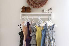 shelf liners ikea ikea bekvm spice rack saves space on 21 best ikea storage hacks for small bedrooms