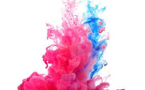 paint images paint background hd wallpaper 16472 baltana