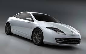 renault concept cars renault laguna coupe concept wallpaper concept cars wallpapers in