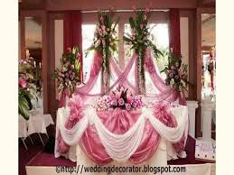 download wedding decorate wedding corners