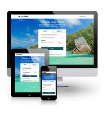 manage your quote booking kuoni travel