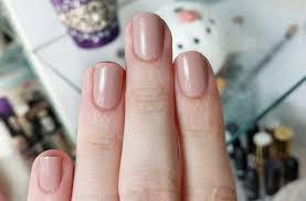 deborah smalto gel effect 01 mateja u0027s beauty blog bloglovin u0027