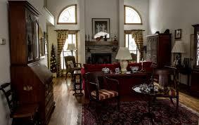 free images mansion home cottage property living room