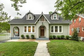 modern house design nashville u2013 modern house