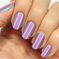 3 easy nail art for beginners using a dotting tool youtube 20
