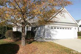 Seven Oaks Apartments Durham Nc by Raleigh Real Estate Durham Real Estate Fonville Morisey Real