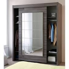 armoire miroir chambre idees d chambre armoire miroir chambre dernier design pour l