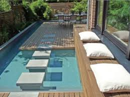 Swimming Pool Companies by How To Find The Best Swimming Pool Dealers And Builders U2014 Home