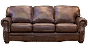 Leather Chair Rockford Savannah Gold Leather Sofa Gallery
