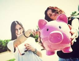 is costco open on thanksgiving day 2017 savingadvice