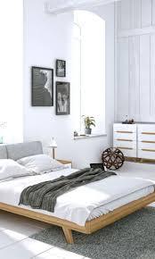 Boston Bedroom Furniture Set Bedroom Modern Minimalist Furniture Boston Set Pics Popular