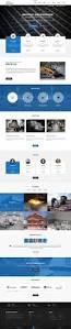 industrial theme industrial and renovation wordpress theme for building nice sites