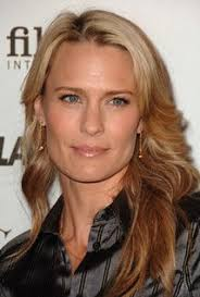 house of cards robin wright hairstyle robin wright imdb
