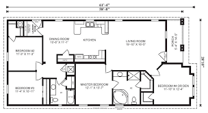 home floor plans the jasper modular home floor plan jacobsen homes 75589 cavareno