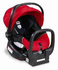 siege auto enfant age retired car seats britax ca