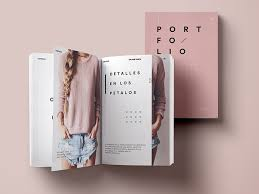 portfolio design to inspire 17 design templates to download