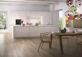 sejour avec cuisine ouverte cuisine ouverte dacouvrez toutes nos galerie avec cuisine ouverte