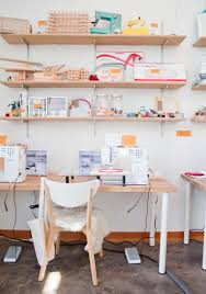 the 5 things to remember when buying a sewing machine colette blog