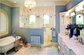 bathrooms design bathroom chandeliers ideas unique charming