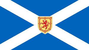 scottish national anthem flower of scotland instrumental youtube