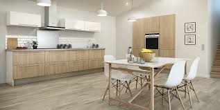cuisine hygena modele de plan de travail cuisine inspirational cuisine hygena loft