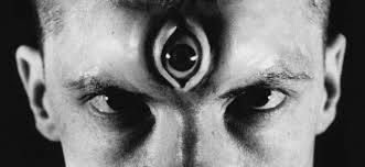 awakening the third eye be careful what you wish for the open mind