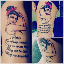 bba tattoo startpagina facebook