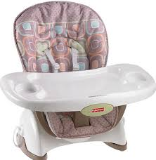 best high chairs for babies in the world top ten list