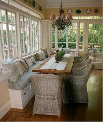 sunroom dining room best 20 sunroom dining ideas on pinterest sun