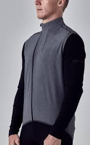 mens lightweight cycling jacket gilet u2013 ashmei