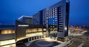 hotel near mall of america jw marriott minneapolis mall of america
