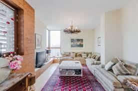 wohnideen schlafzimmertapete wohnideen korridor tapete 100 images dekor wohnideen korridor