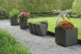image of best 25 large pots ideas on pinterest large plant pots
