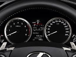 lexus is 300h us dashboard lexus is 300h f sport worldwide xe30 u00272013 u201316